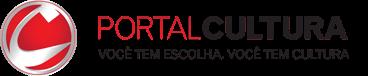 Portal Cultura - Belém do Pará