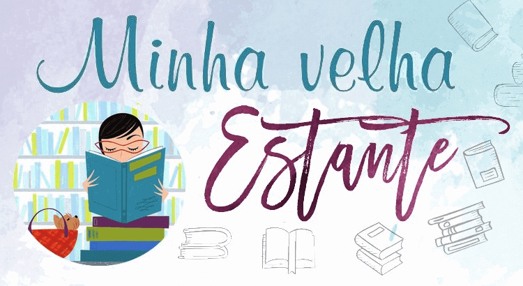 Blog-Velha-Estante
