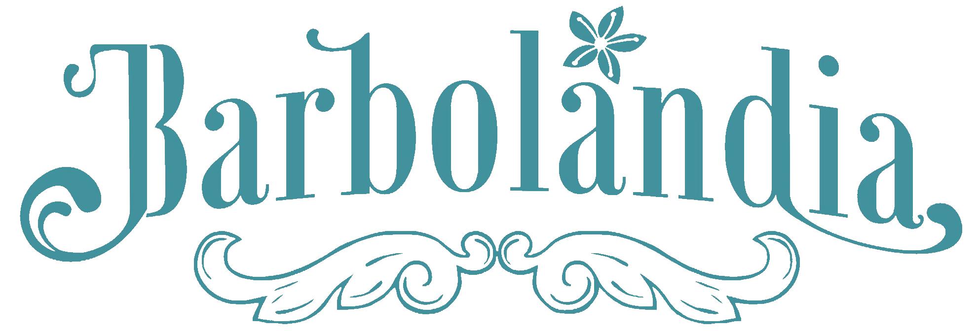 Barbolandia